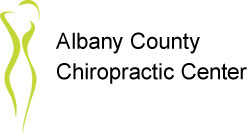 Albany County Chiropractic Center